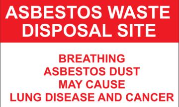 Asbestos Lawyers NY