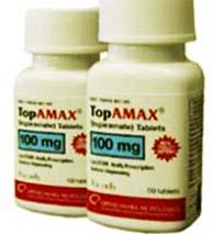 Topamax Attorney