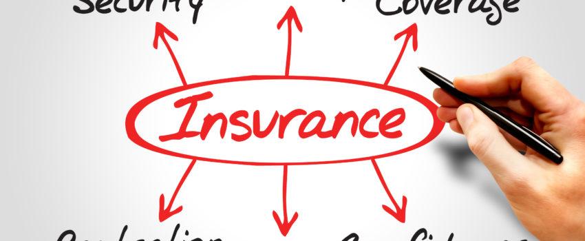 "Auto Insurance, ""No-Fault"" vs. ""At-Fault"