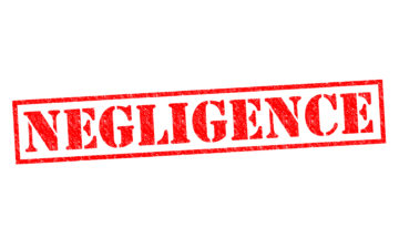How is Criminal Negligence Different From Civil Negligence?