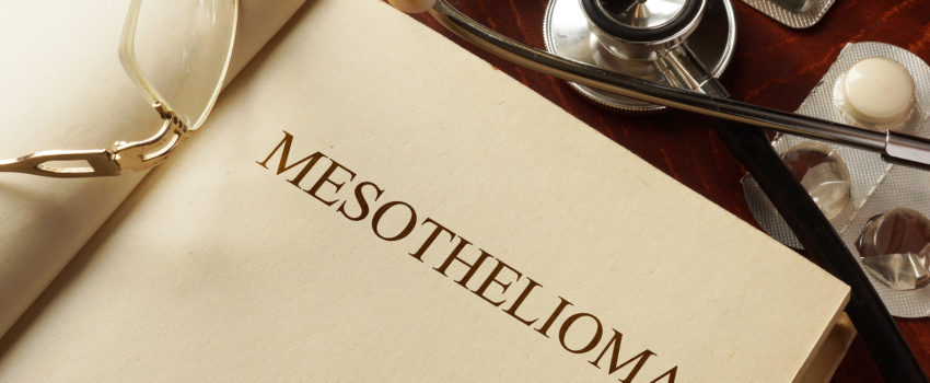 Vaccine for Mesothelioma Seeks to Stop Cancer Before it Starts