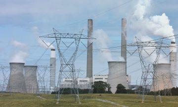 New Environmental Protection Agency Regulations Take Aim at Asbestos